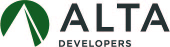 Alta Developers