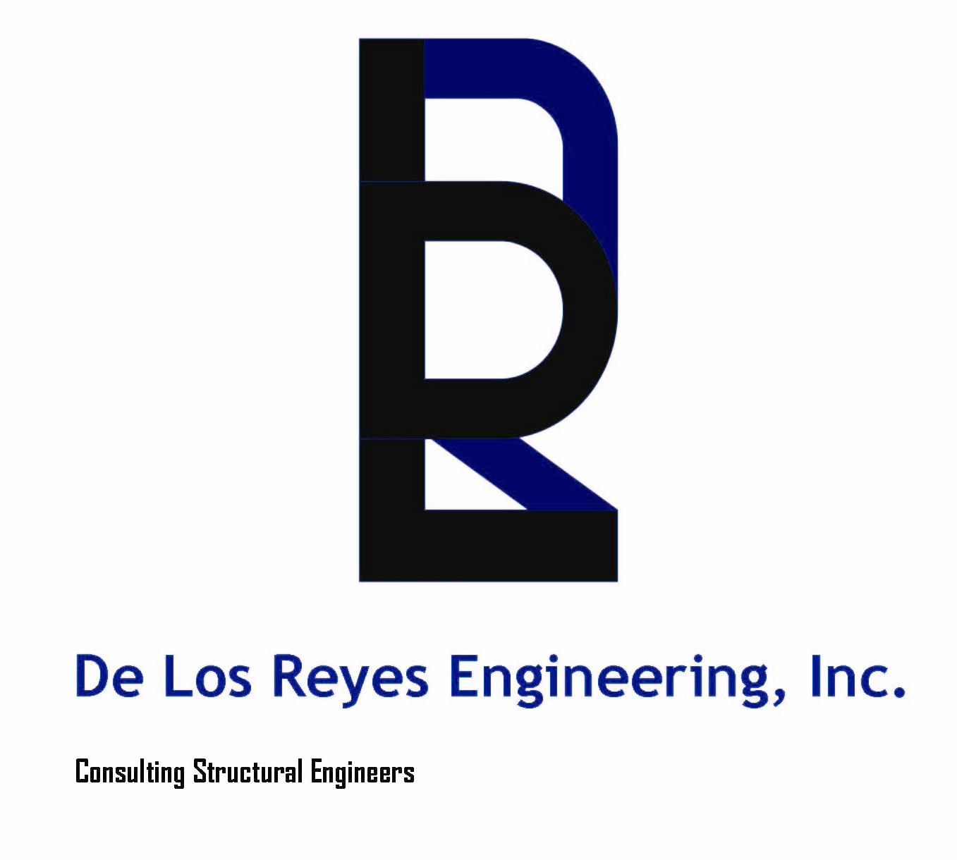 De Los Reyes Engineering