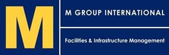 M Group International