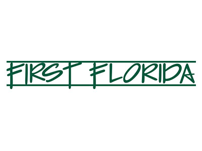 First Florida Building Corp