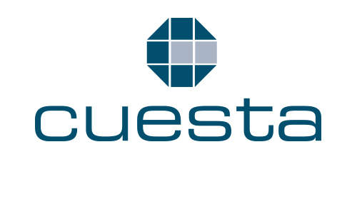Cuesta Construction