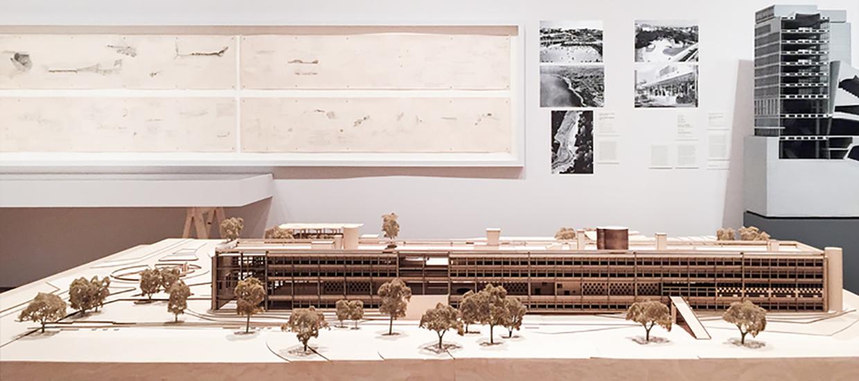 Miami University Interior Design Curriculum