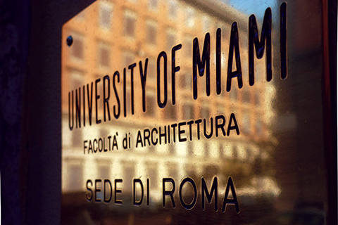 umsoa-in-rome